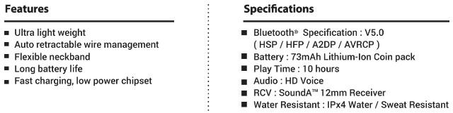 BCS-A1_SPEC.jpg