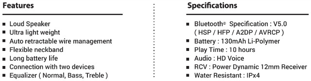 BCS-A10_SPEC.jpg