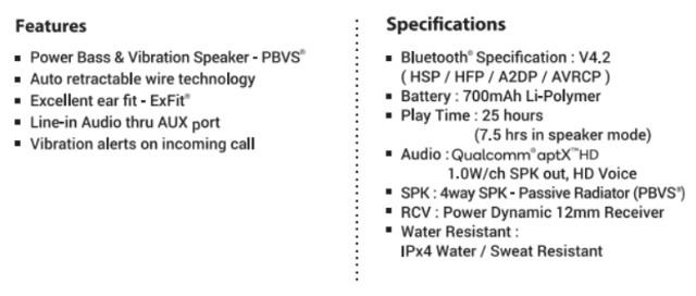 BCS-S1000_SPEC.jpg